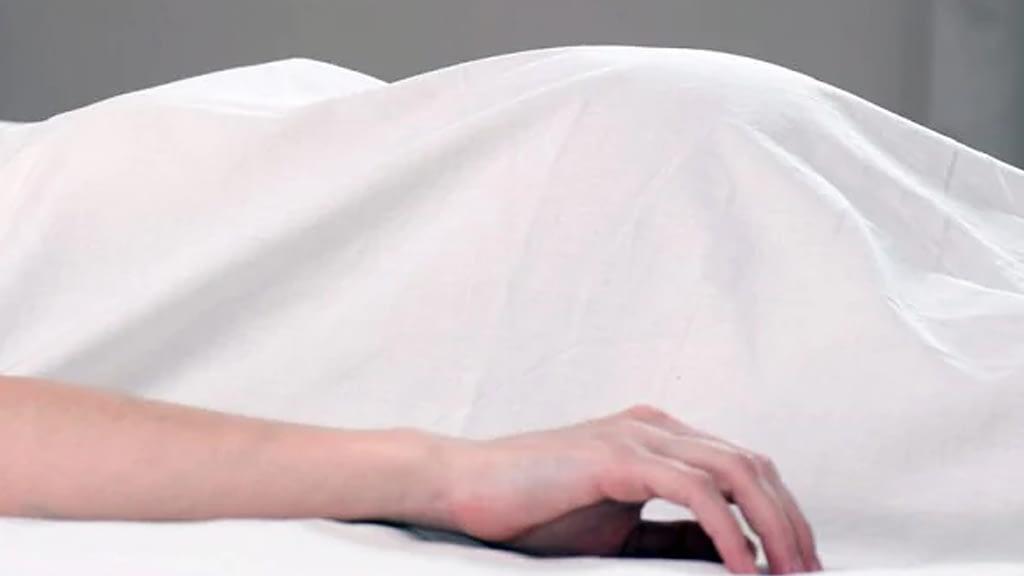 रेडक्रस सोसाइटी र चिकित्सकको चरम लापरवाहीका कारण जनकपुरधाममा एक सुत्केरीको मृत्यु