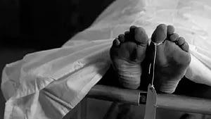 उपचार नपाएर वृद्धको मृत्यु