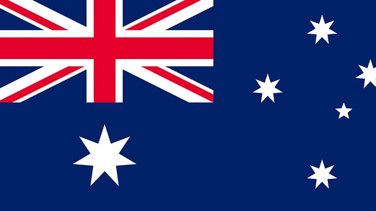 अस्ट्रेलियामा संक्रमितको संख्या घट्यो