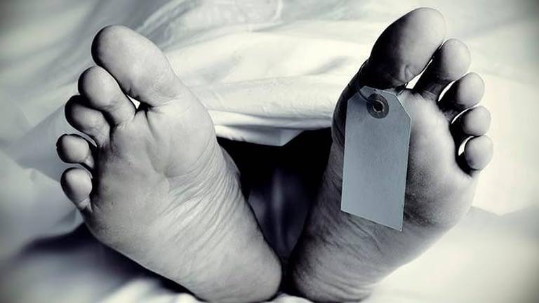 नेपालमा कोरोनाबाट सैनिक जवानको मृत्यु